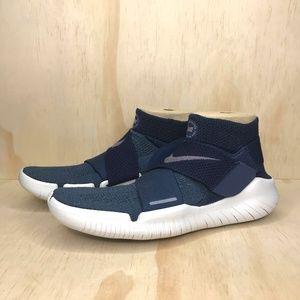 NEW Nike Free RN Motion Flyknit 2018